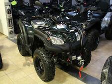 225 to 374 cc Capacity (cc) Quads/ATVs