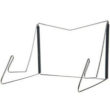 Folding / Portable / Book Tablet Stand / Shtender / Book Holder /