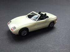 BMW Z 1 Herpa .. 1:87..#C106