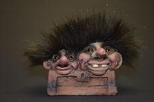 NyForm Troll - Norway, Ny Form  No. 840-080