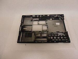 New Lenovo ThinkPad T420S T420Si Bottom Base Cover Plastics 04W1703 6M.4KFCS.004