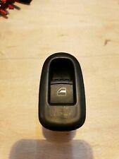 SEAT Leon mk1/ Toledo rear window switch - 1M0959855