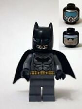 Lego Batman Minifigure (76027) Loose by LEGO
