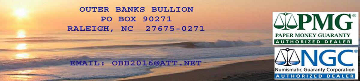 Outer+Banks+Bullion