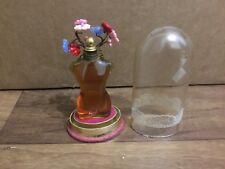Perfume Schiaparelli SHOCKING Torso Pure parfum 1.0 fo.oz 30ml Flowers Dome her