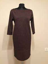 Italienische Mode Grosse 36 Damenkleider Gunstig Kaufen Ebay