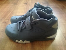 Nike Air Force Max Premium - UK 8 US 9 - 315065-002 - Grey - Rare Samples