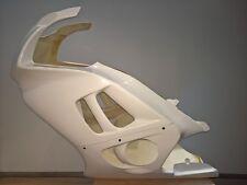 E.1028CF Honda CBR 600 (PC31) 1997-1998 Front Race Fairing Bodywork Kit