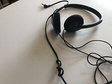 sony mdr-110 Headphones