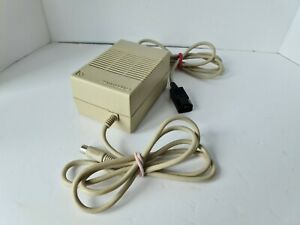 Commodore Heavy Power Supply, PSU, 312639-02 *UNTESTED*