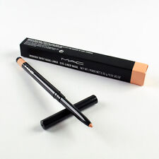 Mac Modern Twist Kajal Eye Liner Nothing On by M.A.C - Size 0.35 g / 0.01 Oz.