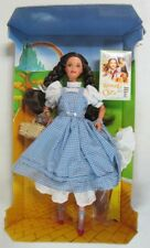 Barbie as Dorothy in The Wizard of Oz (Hollywood Legends Collection Special Ed..