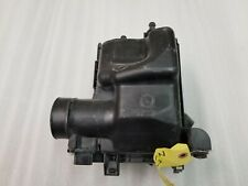2013-2019 13 14 15 16 17 18 19 NISSAN SENTRA AIR CLEANER BOX 165003RC2A OEM