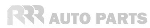 RRR Auto Parts