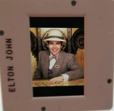 ELTON JOHN 6 Grammy Awards  sold more than 300 million records ORIGINAL SLIDE 5