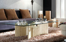 Marble Dining Room Coffee Tables