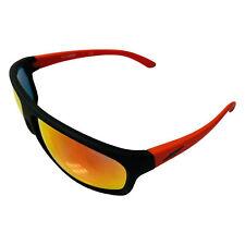 By APEX Lenses Replacement Lenses for Von Zipper Burnout Sunglasses