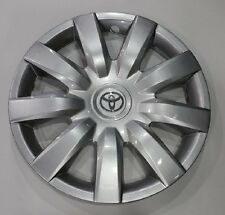 """15"""" Aftermarket Hubcap Cover Fits a 2004-2006 Toyota Camry 42621AA150"""