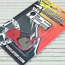 Kool-Stop KS-D280 Disk Brake Bremsbelag für Avid Ball Bearing Mechanical BB5