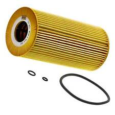 Mann Oil Filter Paper Element Type Mercedes Vito E-Class C-Class Daewoo Musso