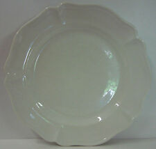 Red Cliff China HEIRLOOM Bread Plate VINTAGE More Items Available