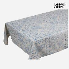 Manteles textiles