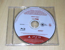Promo Heavy Rain (Full Game ) PS3 Playstation 3 UK Pal