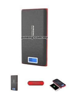 Power Bank Pineng..PN-917PN-920PN-932PN-939PN-959PN-962PN-969PN-98