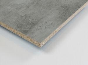 Sonderma/ße auf Anfrage. 19mm starke Spanlatten Rohspanplatten Holzplatten Abdeckplatten 20x40cm.