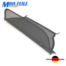 MBH Filet Anti Remous Audi 80 | 1991-2000 | Coupe de vent |