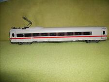 Märklin Trix - 1 unid. - ice 3 vagón (sin OVP)