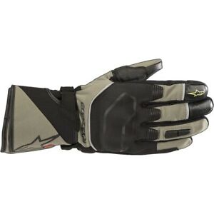 Alpinestars Andes Touring Outdry Motorcycle Gloves
