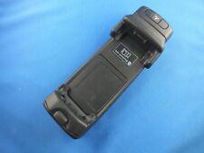 Audi Fidelity Adapter Halterung Handyschale f Sony Ericsson K800i Bluetooth only