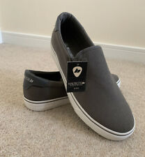 Macbeth McQueen Trainers Size UK10 | Tom Delonge | Blink-182 | Angels & Airwaves