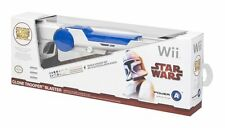 2-Pack Official Nintendo and Star Wars Wii Clone Trooper Blaster Republic Heroes