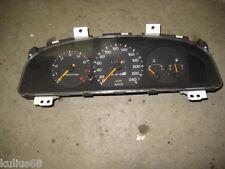 Instrumententafel Komplett Mazda 626 CB2 GC GD GE GEA