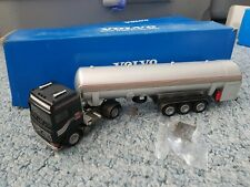 Volvo F16 Globetrotter 4x2 Collectors Model
