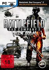 Battlefield: Bad Company 2 - Vietnam Expansion - PC