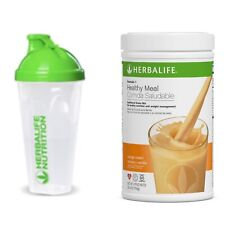 herbalife formula 1 750g All Flavors Fast Shipping