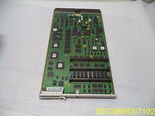 Lucent Processor Card V14 TN790