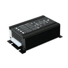 Samlex IDC-100C-12 DC To DC Fully Isolated Converter