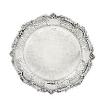 Mappin & Webb 1900-1940 Antique Solid Silver Bowls