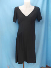 Leona Edmiston Women's Stretch Dresses for Women