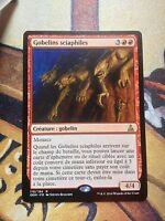 Gobelins sciaphiles   VF  -  MTG Magic (Mint/NM)