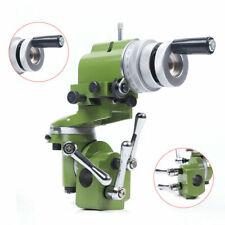 Multifunction U2 Universal Grinding Grinder Sharpener Tool Milling Lathe Cutter