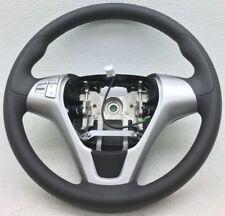 OEM Hyundai Genesis Coupe Steering Wheel 56110-2M121-9P