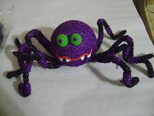 Avon Halloween Light Up Critter - Spider - Floor Model!