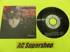 "Mike Oldfield innocent - 45 Record Vinyl Album 7"""
