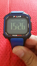 POLAR RC3 GPS  Heart Rate Monitor  Watch