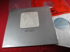 Stravinsky Orpheus/Apollo-Stravinsky LP CBS MONO molto bene